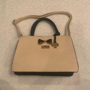 **PRICE FIRM** Kate spade purse/crossbody